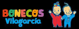 Escuela Infantil Municipal Vilagarcía