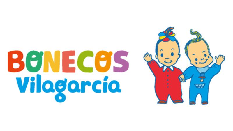 Escuela infantil Vilagarcía Bonecos