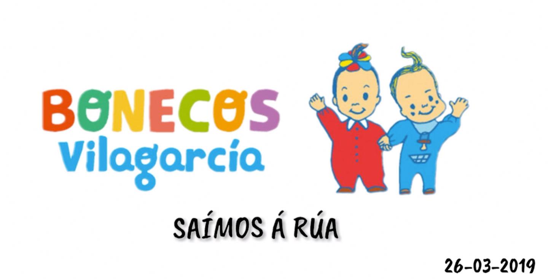 saida-a-rua-bonecos-26-03-2019